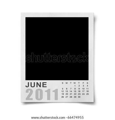 june 2011 calendar blank. june 2011 calendar. lank june