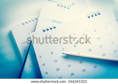 Calendar page #566265322
