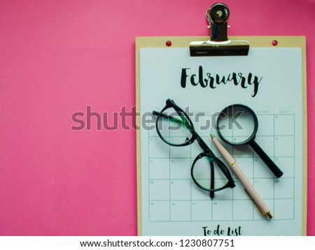 Free Photos Love Diary Background For Valentine S Day Avopix Com