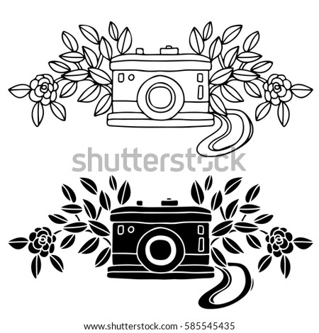 419795410 Shutterstock Vintage Retro Photo Camera In Flowers together with Product together with Digimatch Dg49 Vhf Uhf Outdoor Antenna P 1514 also Polygonal Hipster Logo Head Deer Mint 339278999 besides 398712670 Shutterstock Set Of 20 Travel Icons On A White. on best hiking camera