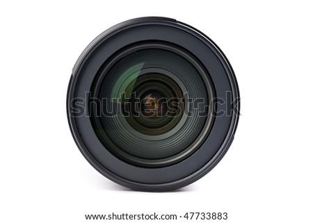 camera lens #47733883