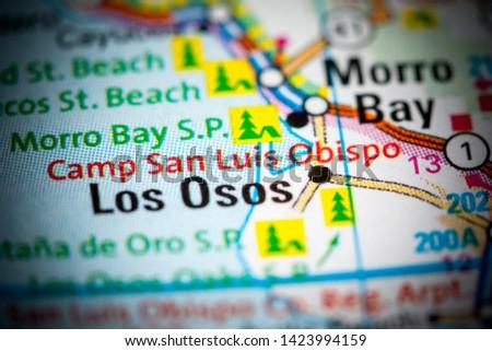 Shutterstock - PuzzlePix on santa fe usa map, filadelfia usa map, columbus usa map, fort collins usa map, pueblo usa map, new mexico usa map, denver usa map, university of arizona usa map, colorado usa map, sedona usa map, windsor usa map, las vegas usa map, tucson usa map, niagara falls usa map, boulder usa map, tempe usa map, surprise usa map, louisville usa map, globe usa map, phoenix usa map,