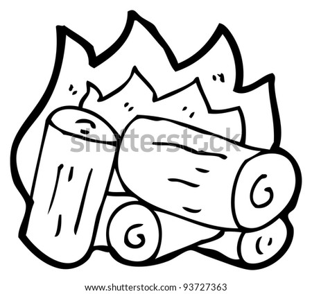 Chap11 furthermore Stock Photo C fire Cartoon Raster Version additionally 4287 Guzzler Replacement Diaphragm Buna N furthermore KRP 350FR Stainless Steel additionally Mdi Emergencysceneaheadsign36s. on foam extinguisher