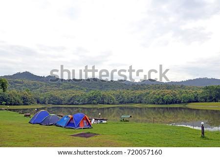 Camping #720057160