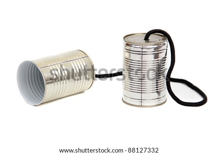 can telephones