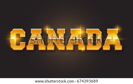 Canada Visit Text for Destination Branding