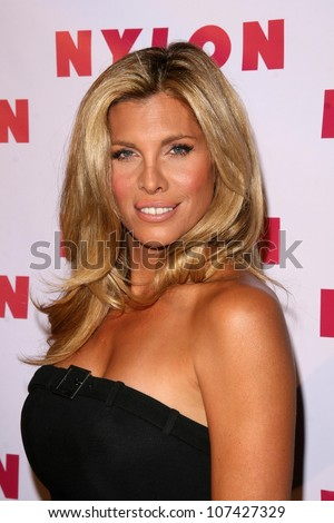 candis cayne dated