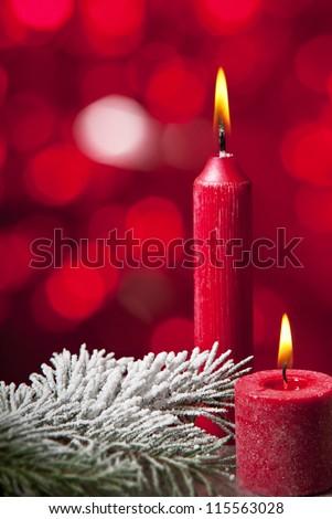 candle #115563028