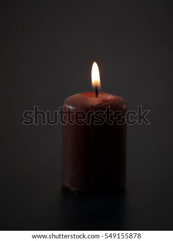 Candle  #549155878