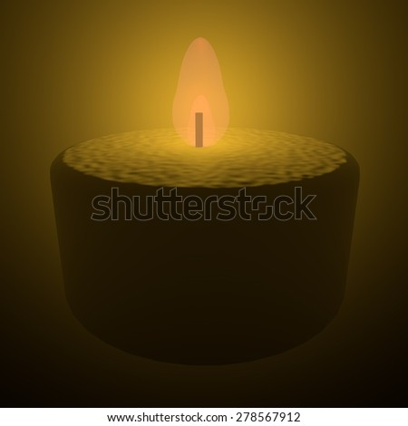 stock-photo-candle-lit-in-darkness-d-render-square-image-278567912.jpg