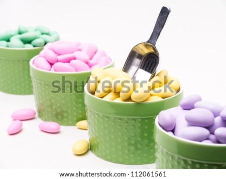 Candy Assortment