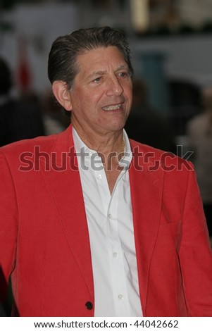 CANNES - MAY 21 : Actor Peter Coyote during the 61st International Cannes Film Festival on May 21, 2008 in Cannes, France.