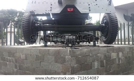 Free Photos Ottoman Weapon Cannon Avopixcom