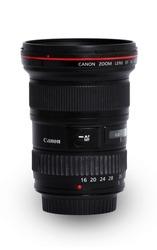 Canon EF 135mm f2L    Canon EF 135mm f2L USM Lens for Canon SLR Cameras - Fixed, Black - 2520A004