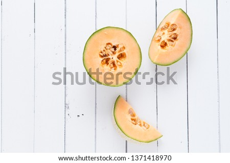 Shutterstock Puzzlepix Cantaloupe island is a jazz standard composed by herbie hancock and recorded for his 1964 album empyrean isles during his early years as one of the members of miles davis' 1960s quintet. shutterstock puzzlepix