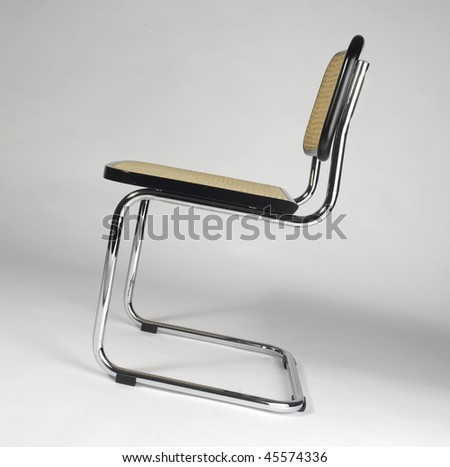 Cantilever Chair Sale Cantilever Chair