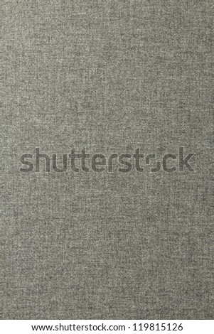 Canva surface grey texture background
