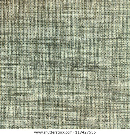 Canva surface texture beige background