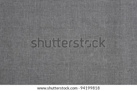 Canva surface texture for background
