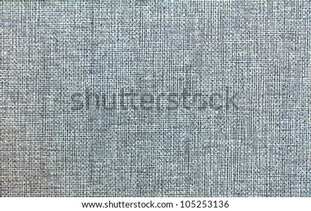 Canva surface texture grey background