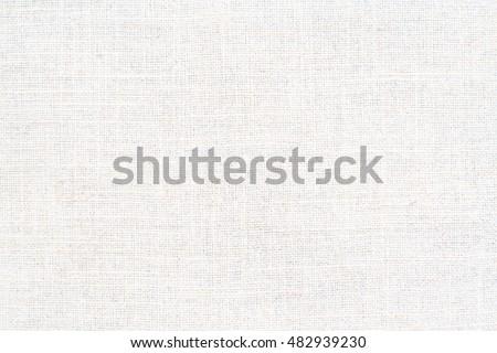 canvas background Stock photo ©
