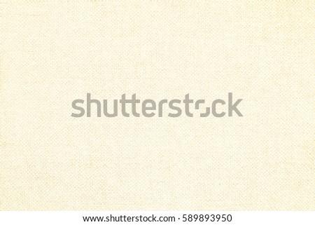canvas background  #589893950