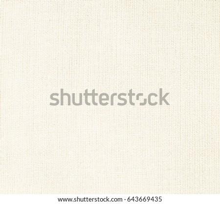 canvas background  #643669435