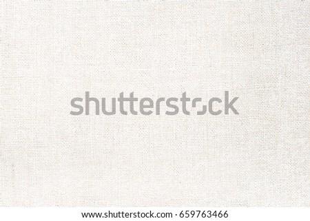 canvas background  #659763466