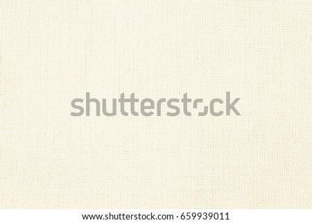 canvas background  #659939011