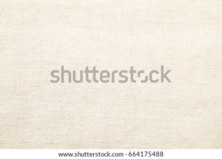 canvas background  #664175488