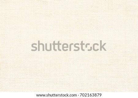 Canvas background #702163879