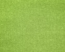 Canvas surface texture for background
