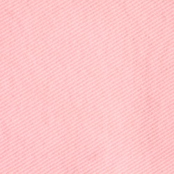 canvas textile background