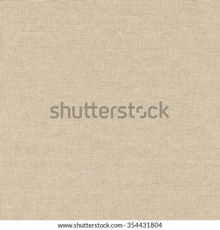 Canvas texture #354431804