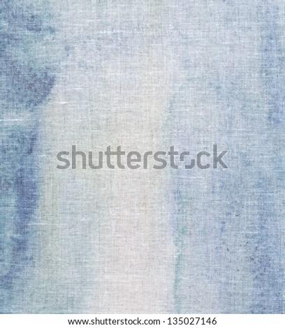 canvas texture background