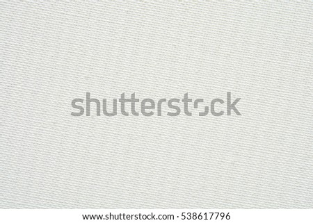 Canvas texture background #538617796