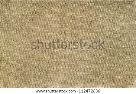 canvas texture for the background