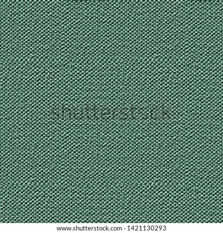 Canvas textured background. Fabric style paper. Good for poster, templates, web posts, themes & grunge themes.
