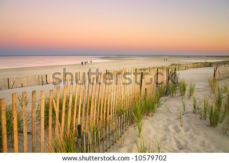 Cape Cod is an arm-shaped peninsula nearly coextensive with Barnstable County, Massachusetts and forming the easternmost portion of the state of Massachusetts, in the Northeastern United States.