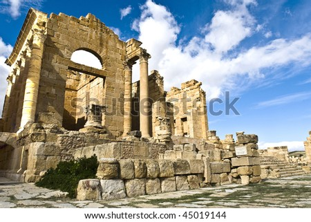 stock-photo-capitoline-temple-ruins-in-the-ancient-roman-city-sbeitla-tunisia-45019144.jpg