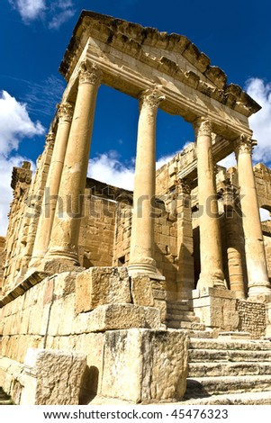 stock-photo-capitoline-temple-ruins-in-the-ancient-roman-city-sbeitla-tunisia-45476323.jpg