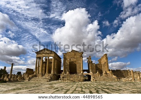 stock-photo-capitoline-temples-in-sbeitla-tunisia-44898565.jpg