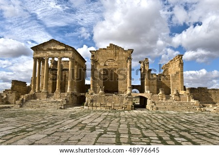 stock-photo-capitoline-temples-in-sbeitla-tunisia-48976645.jpg