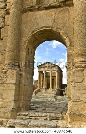 stock-photo-capitoline-temples-in-sbeitla-tunisia-48976648.jpg
