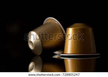 find free nespresso images stock photos and illustration collections