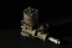 car automobile auto machine vehicle cabriolet autocar engine motor mover ussr retro ussr