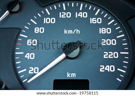 Sport Speed Meter Free Stock Photos Download 75 699 Free Stock