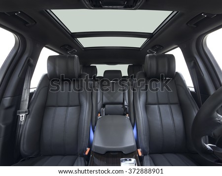 free auto automobile automotive black 58164 stock photo. Black Bedroom Furniture Sets. Home Design Ideas