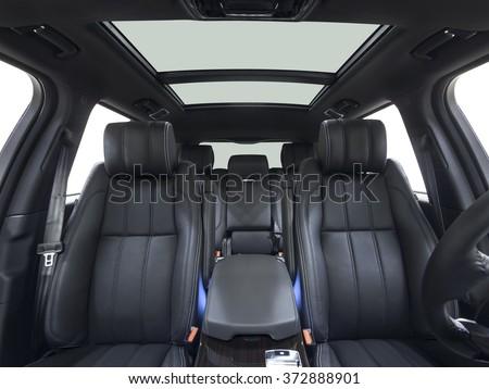 free auto automobile automotive black 58164 stock photo. Black Bedroom Furniture Sets. Home Design Ideas