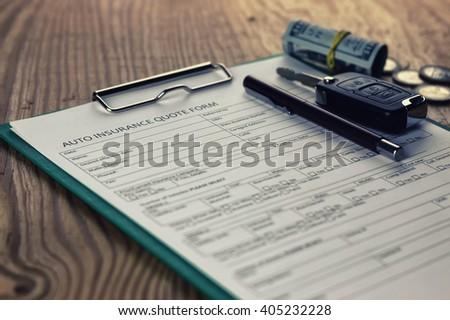 Home Credit Pocket Cash Loan Application